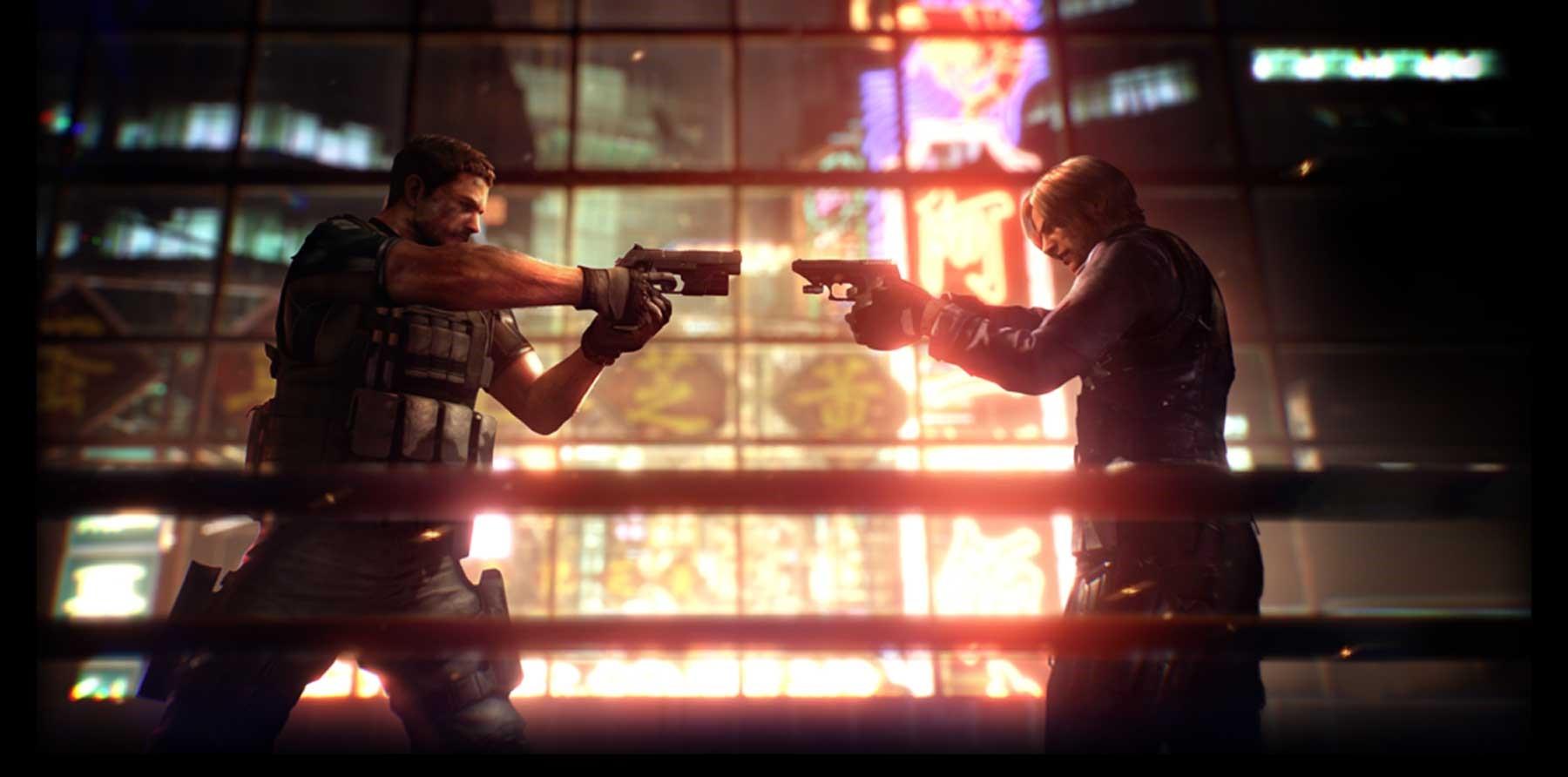 Resident Evil 6 editorial (5)
