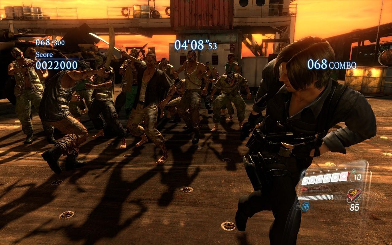 Resident Evil 6 editorial (8)