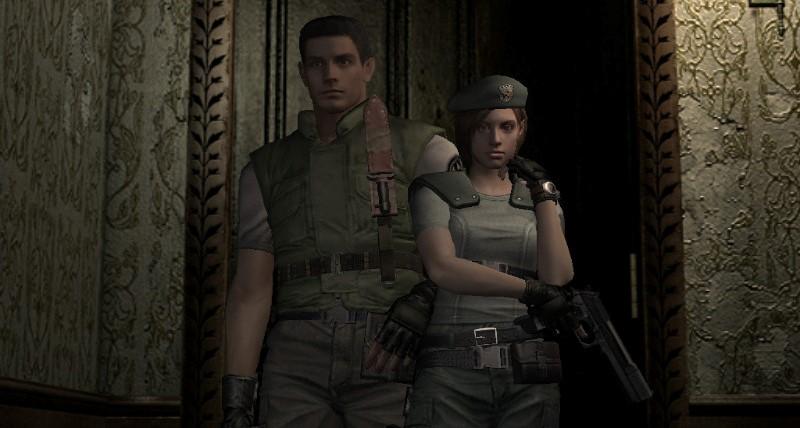 Resident Evil 6 editorial (9)