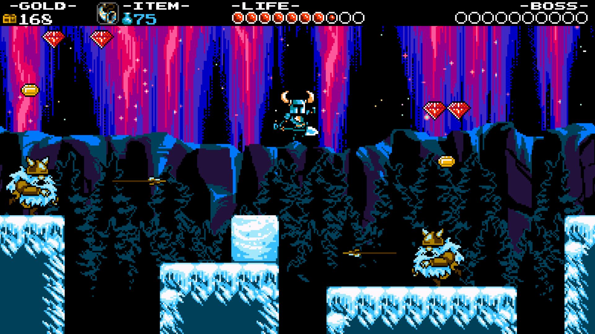 Shovel-Knight-Polar-Knight
