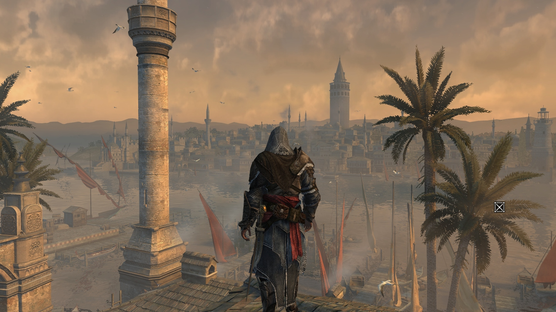 assassin's creed revelations (5)