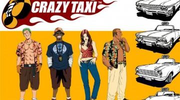 669-crazy-taxi-1w