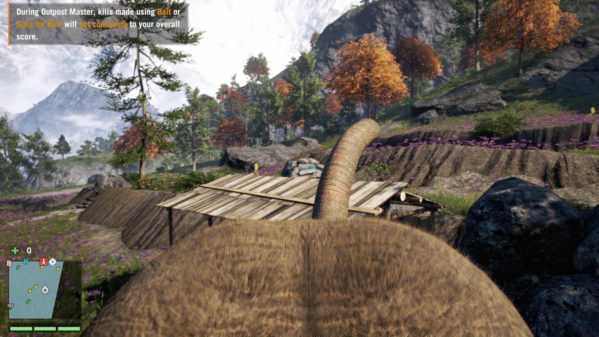 Far Cry® 4_20141106165334