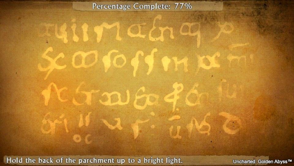 Korišćenje kamere za dešifrovanje poruke pomoću svetla
