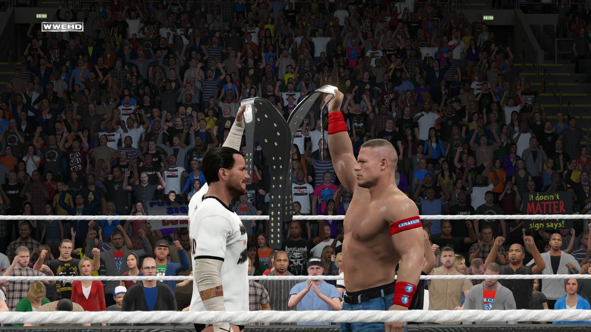 WWE 2K15_20141203104055