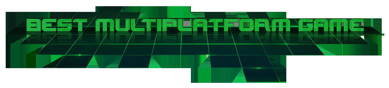 best_multiplatform_game_by_magicnaanavi-d8b5xzp