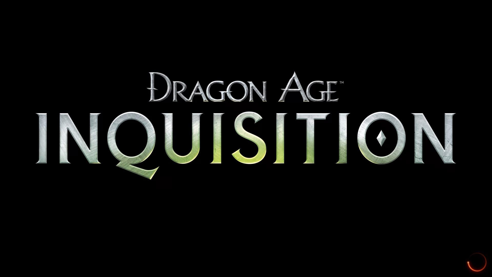 DragonAgeInquisition 2015-01-07 21-03-35-69