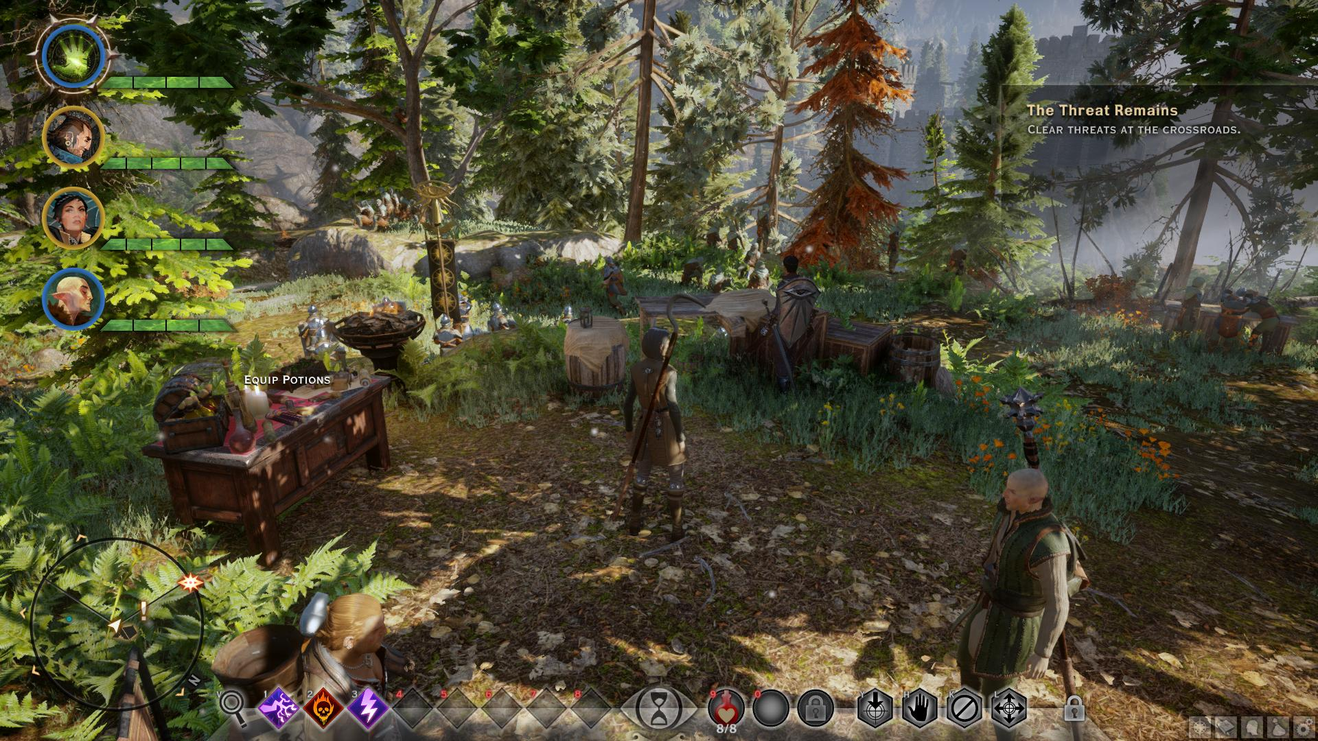 DragonAgeInquisition 2015-01-11 18-44-37-37