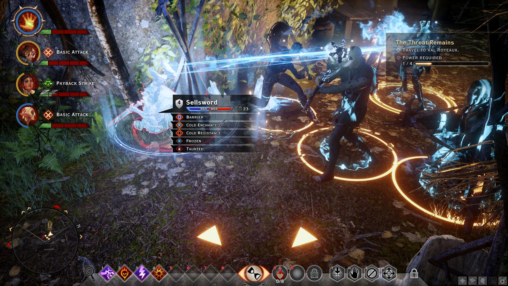 DragonAgeInquisition 2015-01-16 20-41-26-77