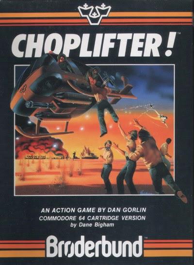 choplifter01
