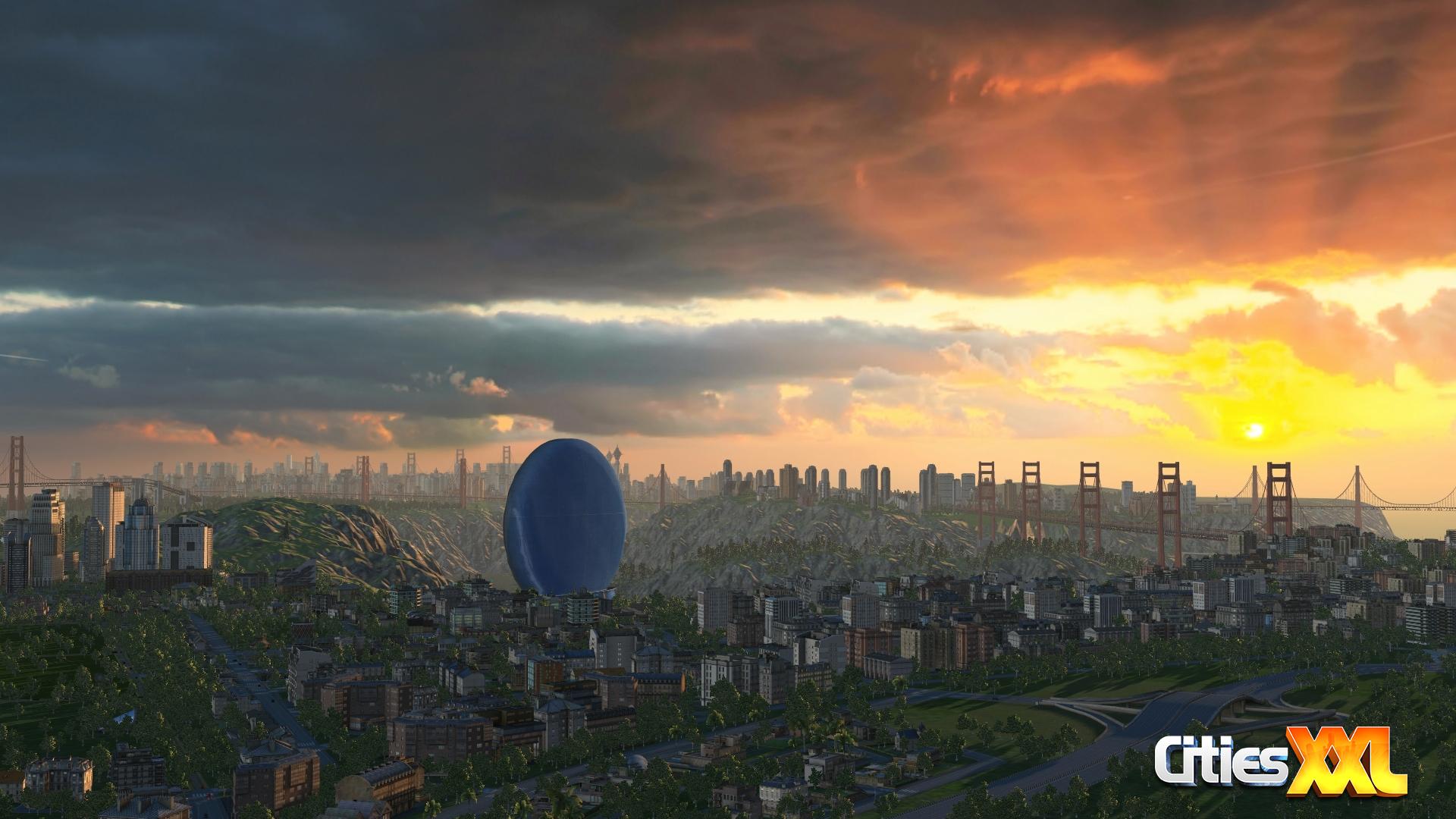 Cities XXL (1)
