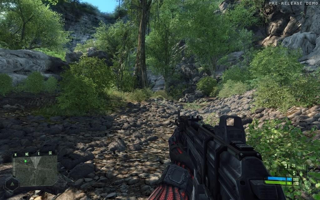 Crysis1 05