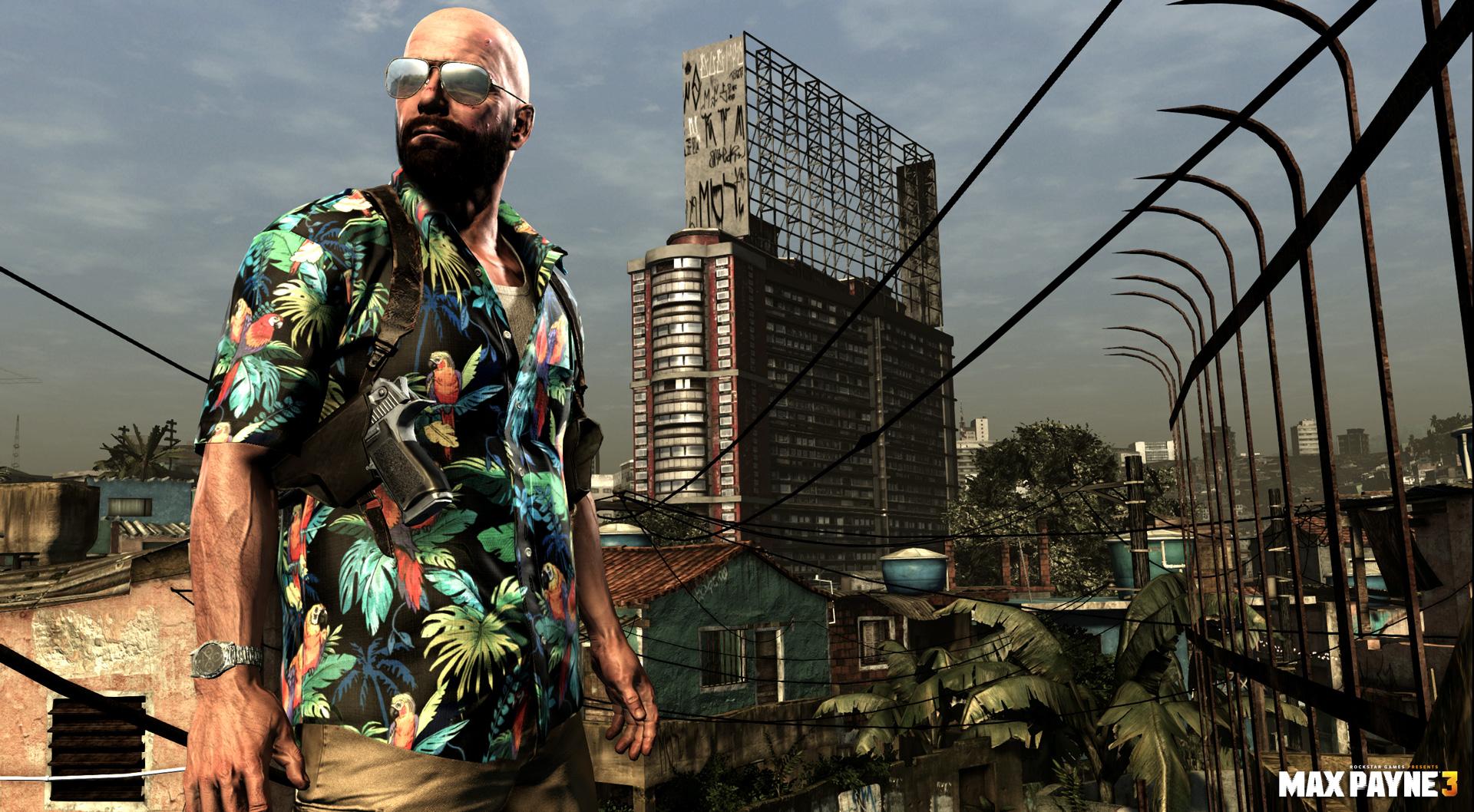 Max-Payne-PC-066(1)