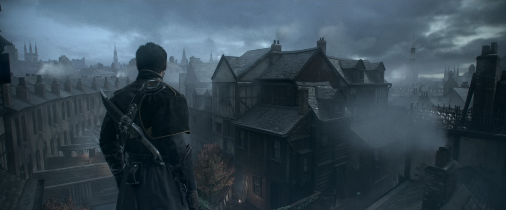 TheOrder1886 02