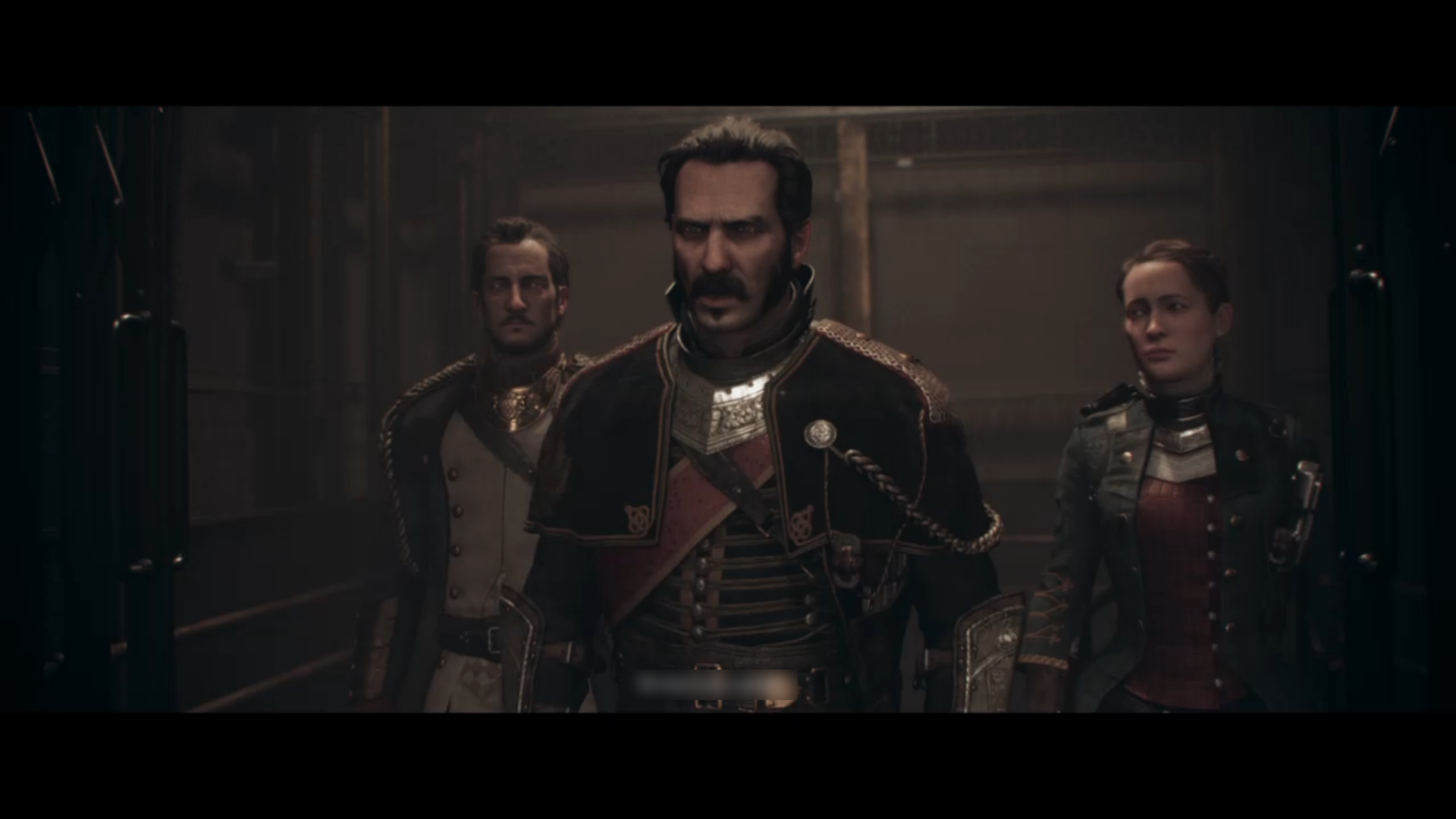 TheOrder1886 04