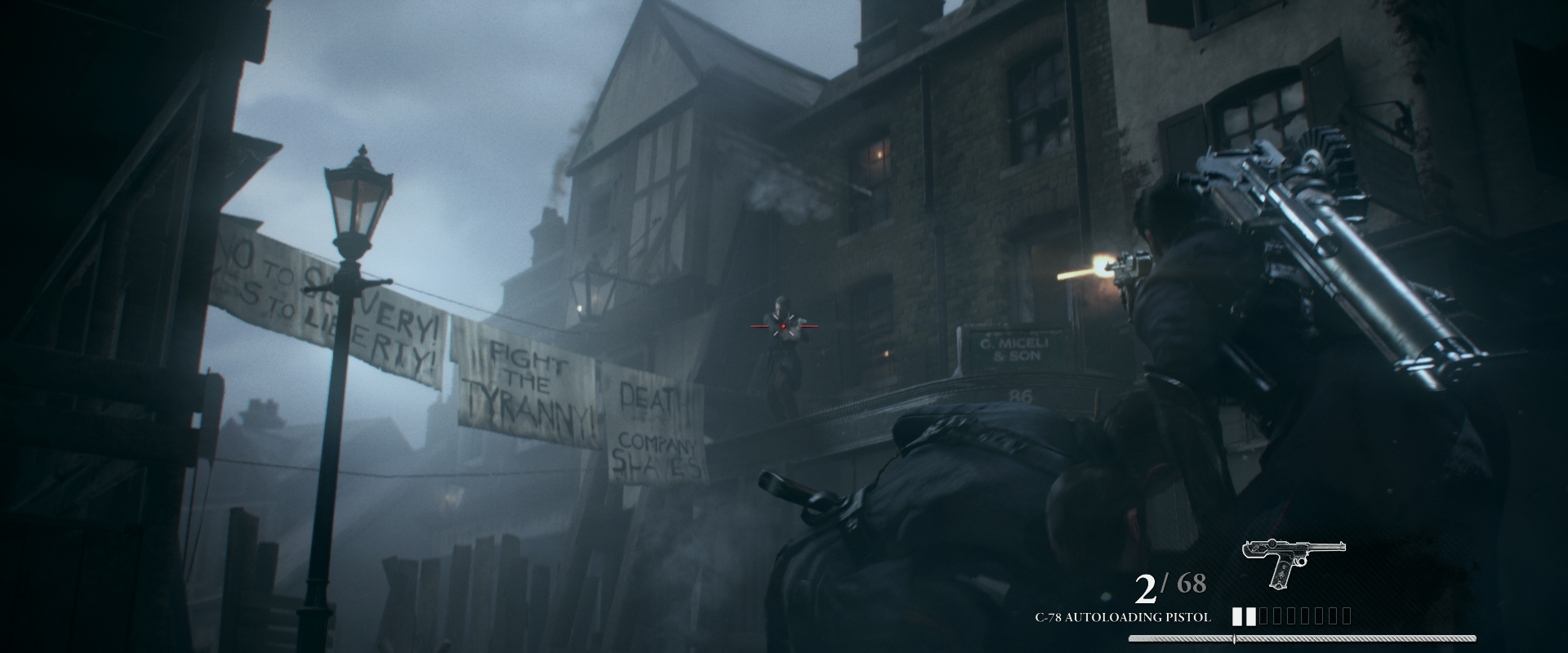 TheOrder1886 06