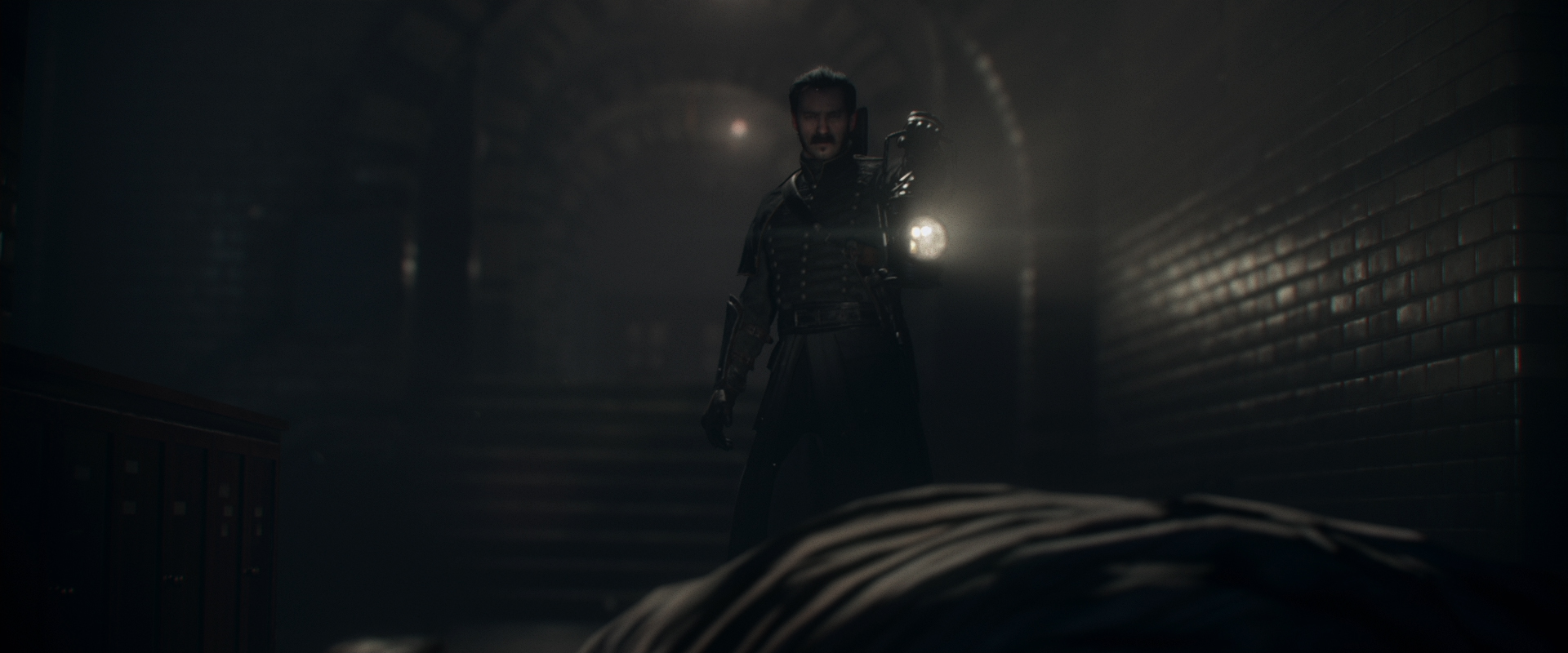 TheOrder1886 07