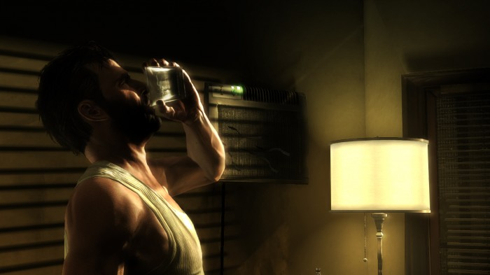 max-payne-3-screenshot-5
