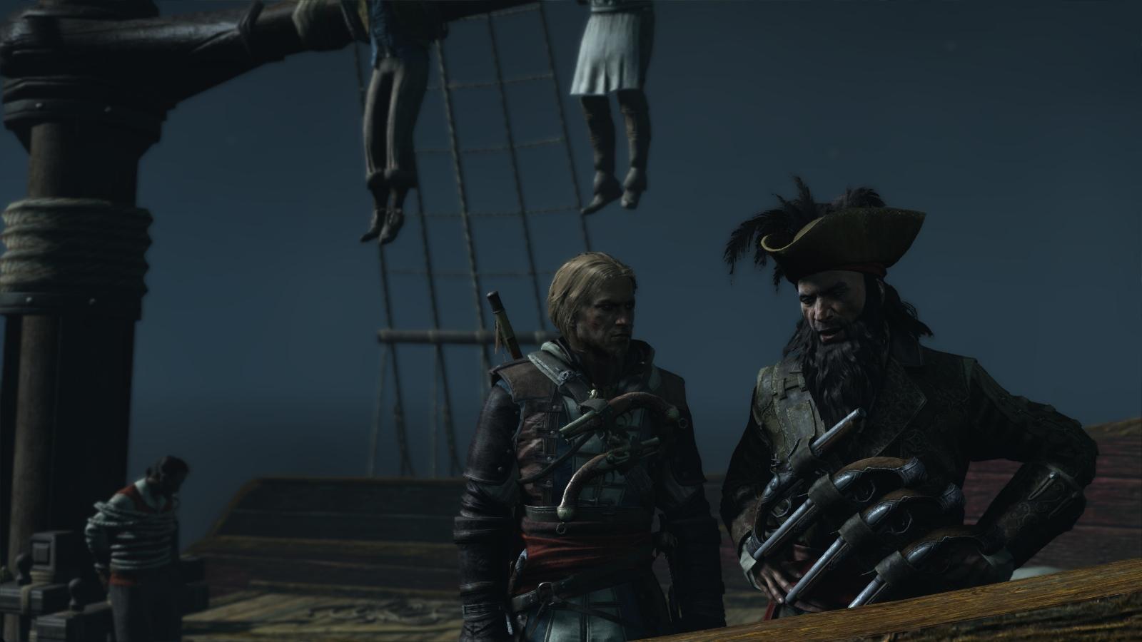 Assassin's Creed IV Black Flag (12)