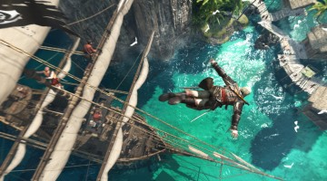 Assassin's Creed IV Black Flag (18)