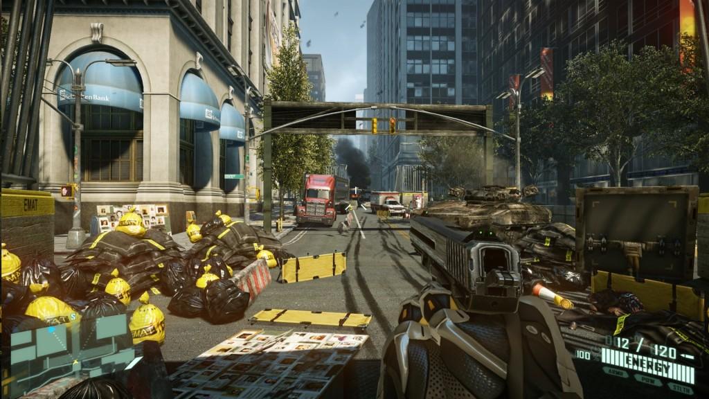 Crysis2 1