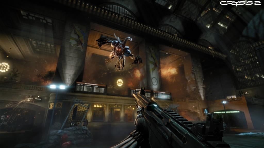Crysis2 2