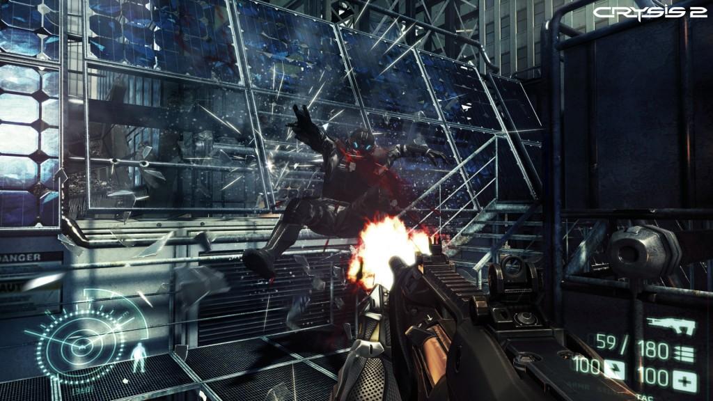 Crysis2 5