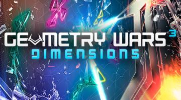 GW3 Dimensions