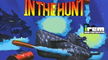 In the Hunt (1)