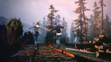 Life-Is-Strange-Episode-2-Max-Chloe-Railway-Tracks