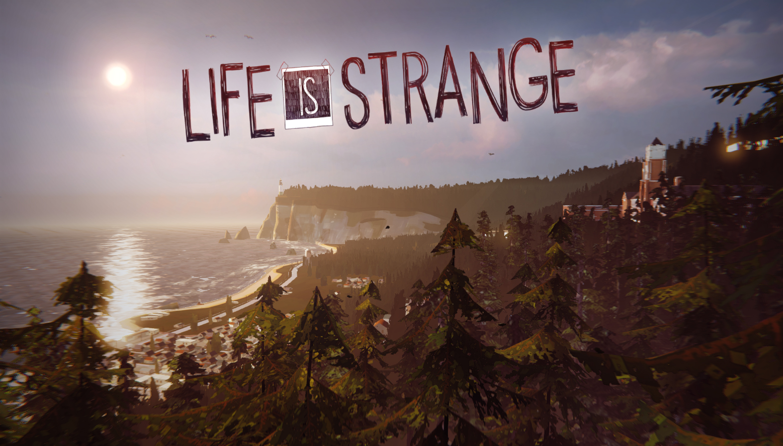 Life Is Strange ep1 (3)