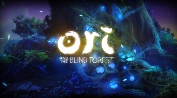 Ori and the Blind Forest (23)