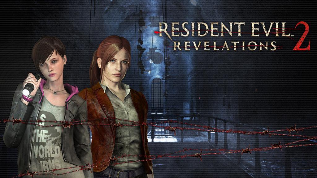 RE Rev2