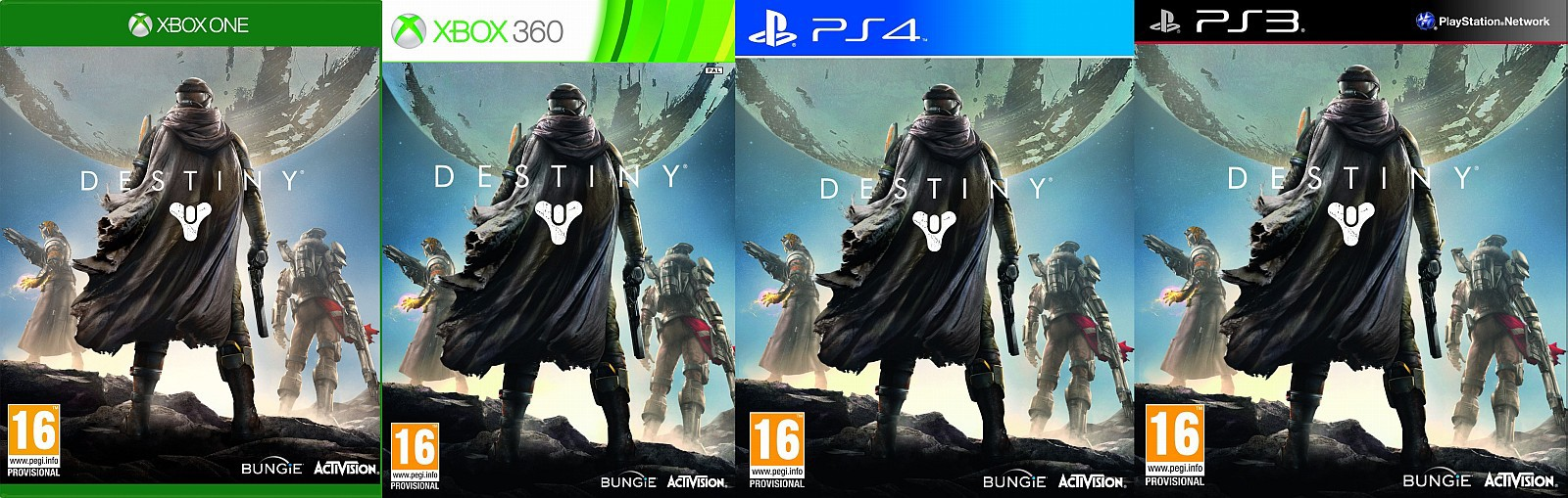 destiny_all_boxes