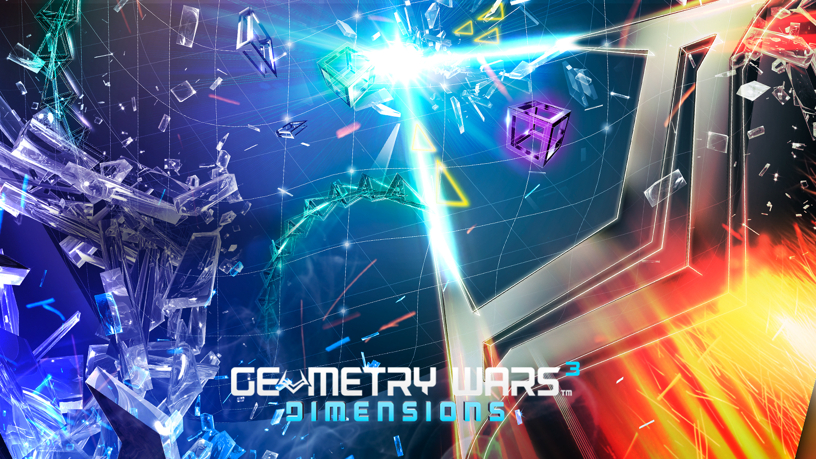 geometry_wars_3_dimensions (1)