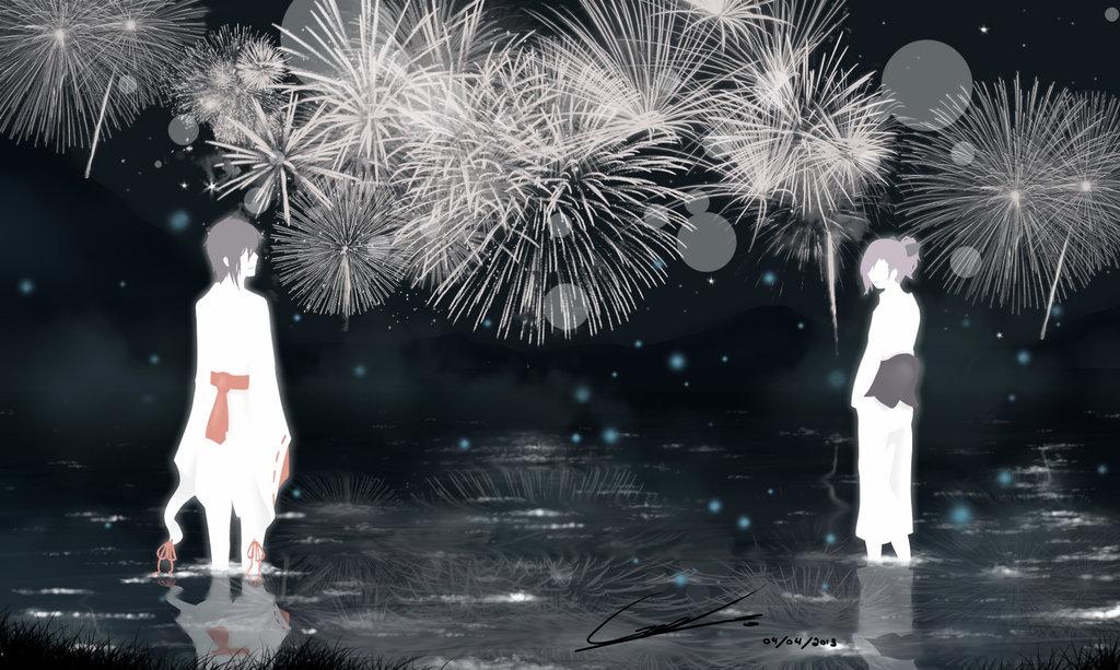 shin_sekai_yori_by_ladidagab-d60epu3