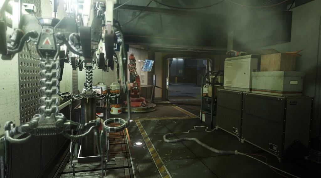 COD-AW-DLC_Ascendance_Chop-Shop-Environment