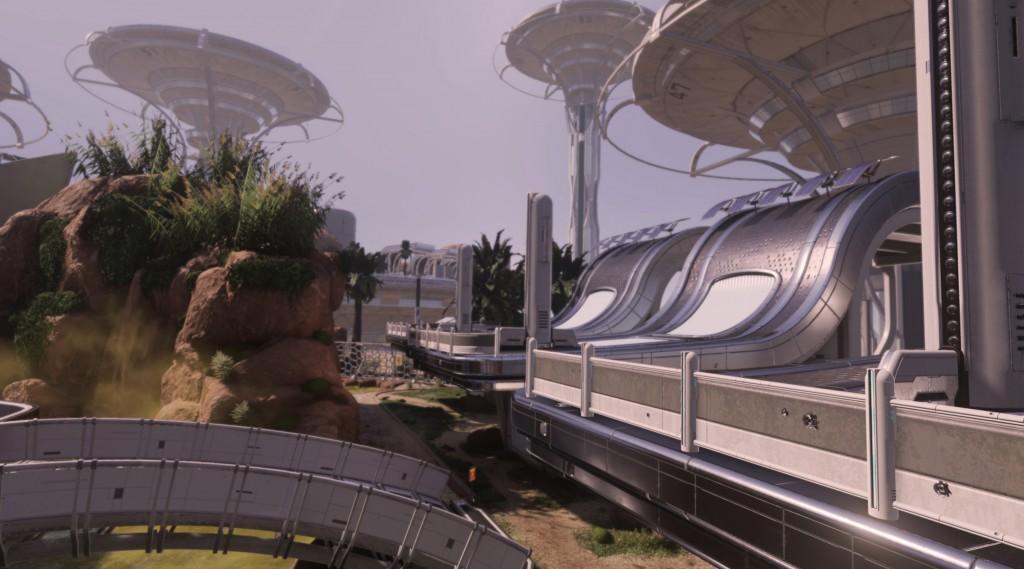 COD-AW-DLC_Ascendance_Climate
