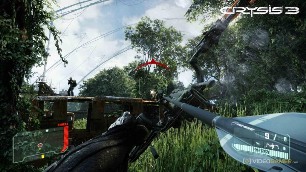 Crysis 3 02
