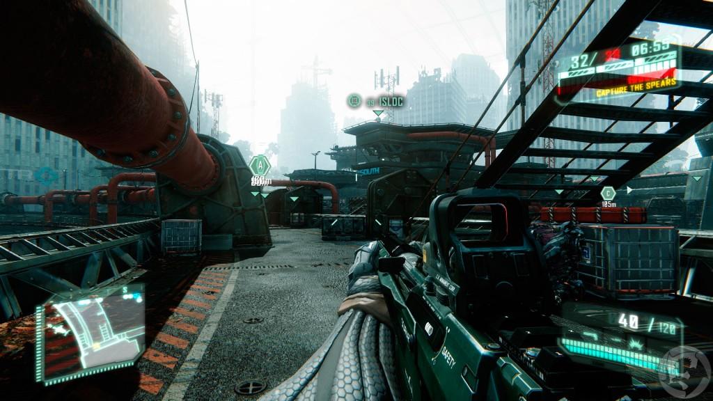 Crysis 3 03