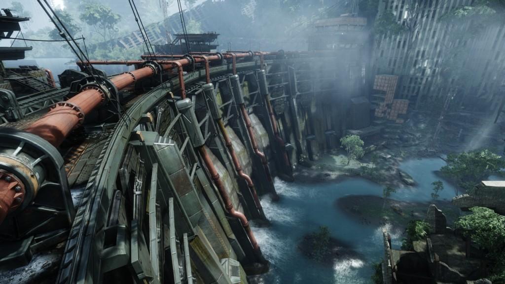 Crysis 3 04