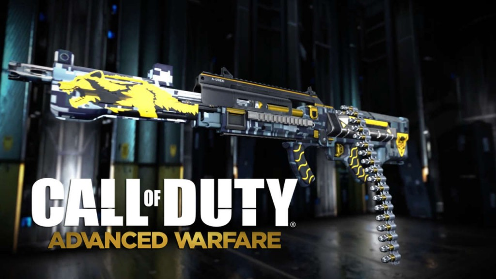 call-of-duty-advanced-warfare-ascendance-weapon