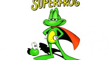 Superfrog000