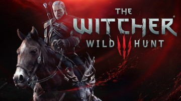 The-Witcher-3-Geralt-Horseback-Red-WideWallpapersHD-2014-06-09-1