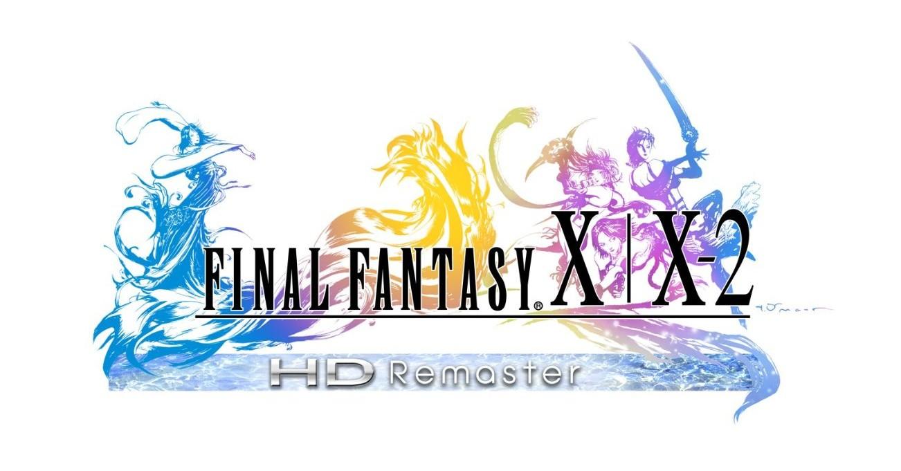 final-fantasy-xx-2-hd-r
