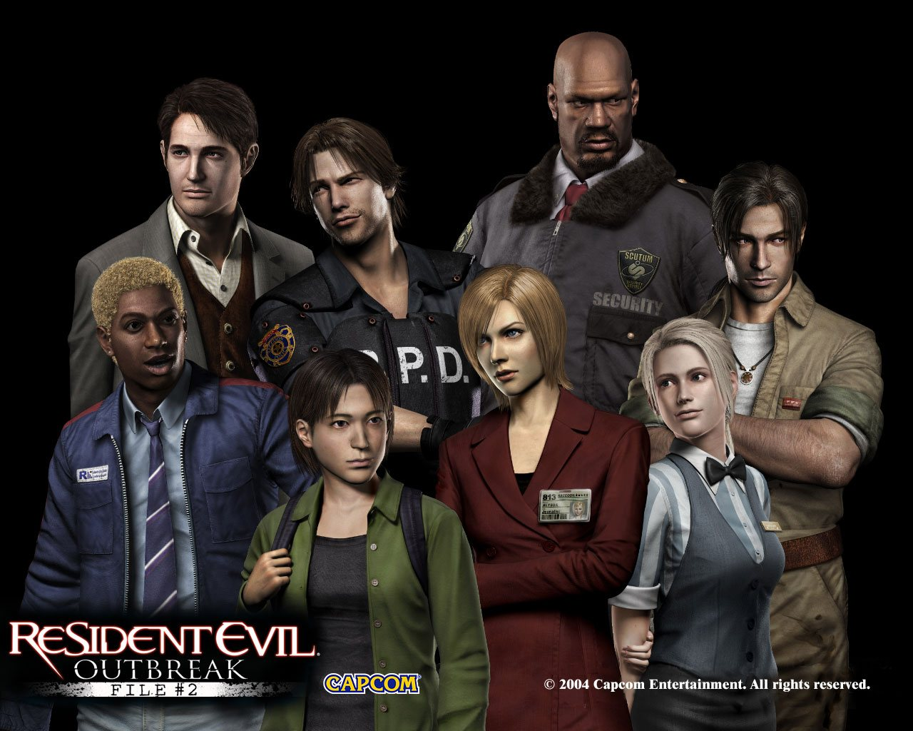 resident-evil-characters-4
