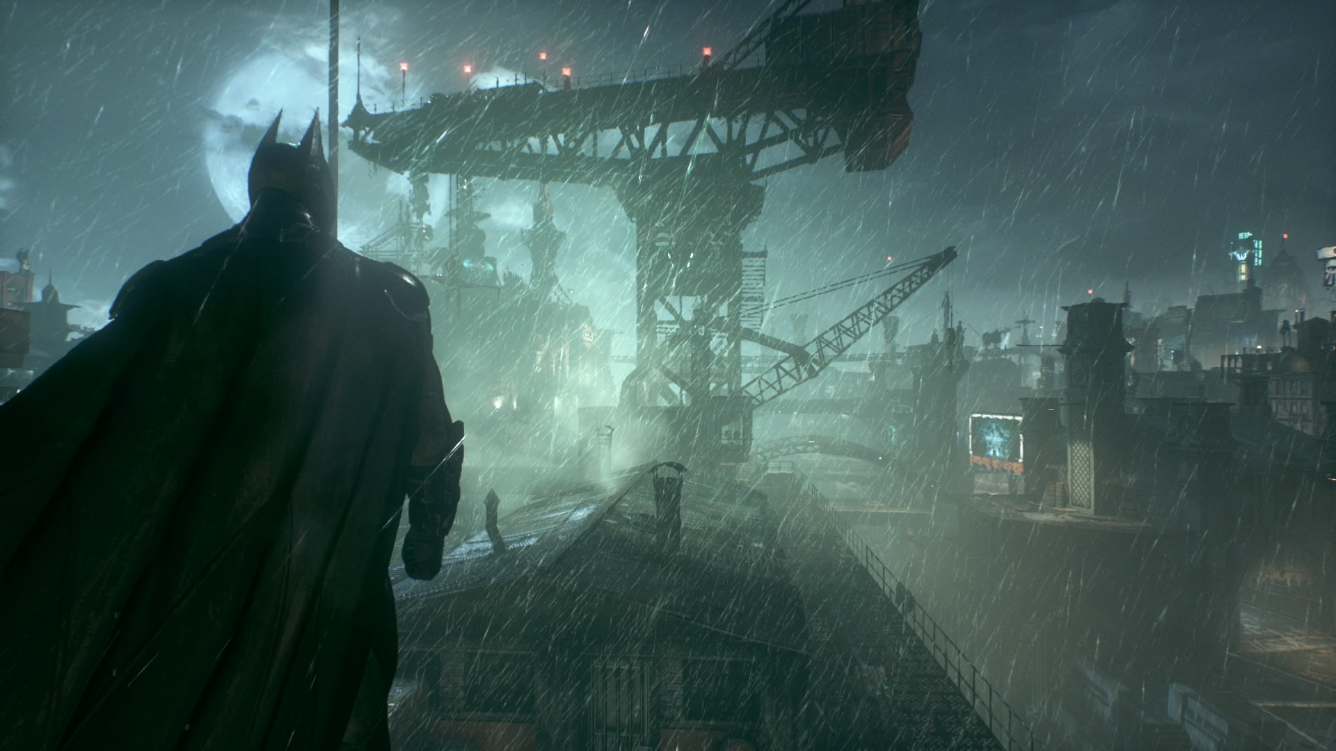 BATMAN™: ARKHAM KNIGHT_20150626012814