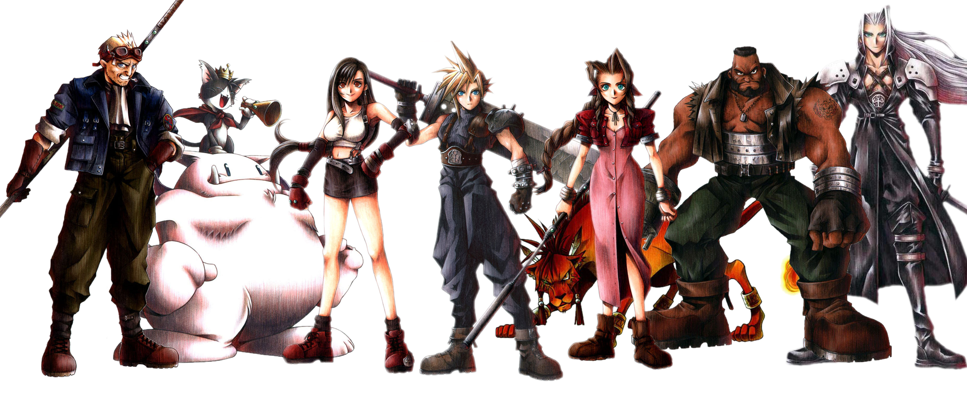 final-fantasy-7-cast