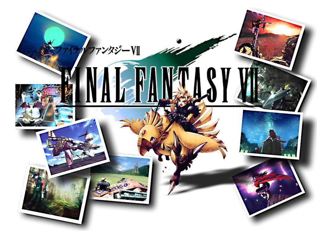 final_fantasy_vii_wallpaper_by_final_fantasyviiclub