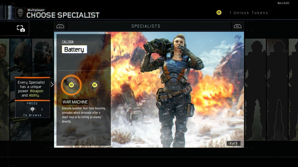 Call of Duty®: Black Ops III Multiplayer Beta_20150818143933